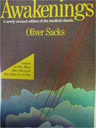 Awakenings - Oliver W. Sacks (ISBN 9780525480280)