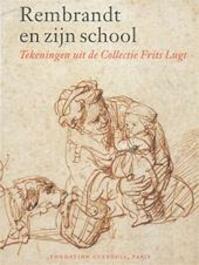 Rembrandt en zijn school - M. van Berge-gerbaud (ISBN 9789040091919)