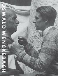 Oswald Wenckebach - Feico Hoekstra (ISBN 9789040078255)