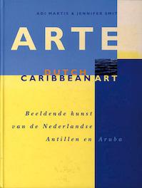 Arte - A. Martis (ISBN 9789068325140)