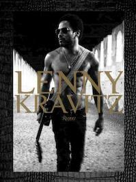 Lenny Kravitz - Lenny Kravitz (ISBN 9780789327505)