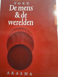 De mens en de werelden - Yoke (ISBN 9789073798106)