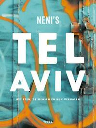 Neni's Tel Aviv - Neni (ISBN 9789089897886)