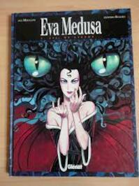 Eva Medusa. Jij de liefde - Miralles (ISBN 9789069691299)