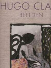 Beelden - Hugo Claus, Freddy de Vree, Cees Nooteboom (ISBN 9789023006671)