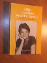 Mijn innerlijke ontdekkingsreis - S. Gawain (ISBN 9789020255485)