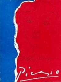 L'oeuvre gravé de Picasso - Bernhard Geiser, Gustave Roud