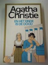 En het einde is de dood - Agatha Christie (ISBN 9789021826585)
