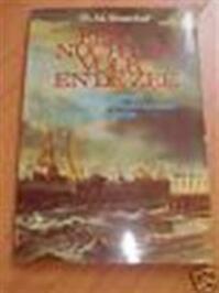 Een nuchter volk en de zee - Ph.M. Bosscher (ISBN 9789022819951)