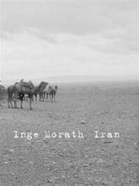 Inge Morath - Unknown (ISBN 9783865216977)
