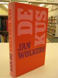De kus - Jan Wolkers (ISBN 9789029007566)