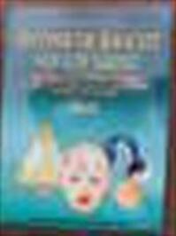 Ontdek de kracht van uw geest - J. Maya Pilkington, C.M.M. Mouwen, The Diagram Group (ISBN 9789061343639)