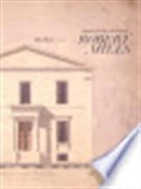 Robert Mills - John Morrill Bryan (ISBN 9781568982960)
