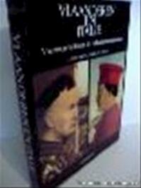 Vlaanderen en Italie - Liana Castelfranchi Vegas (ISBN 9789061531265)
