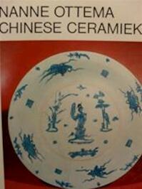 Chinese ceramiek - Nanne Ottema, Jaap Romijn