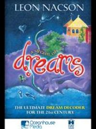 A Stream of Dreams - Leon Nacson (ISBN 9781401901509)