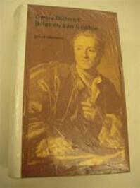Brieven aan Sophie - Denis Diderot, A. Brassinga (ISBN 9789029513432)