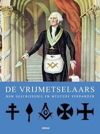 De Vrijmetselaars - Tim. Wallace-murphy (ISBN 9789057648335)