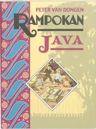 Rampokan / 1 Java - P. van Dongen (ISBN 9789073221574)