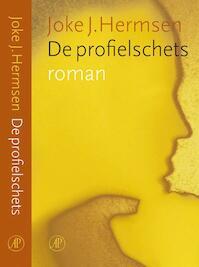 De profielschets - Joke J. Hermsen (ISBN 9789029522786)