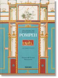 Fausto en Felice Niccolini (ISBN 9783836556873)