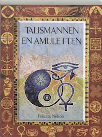 Talismannen en amuletten - F. Nelson (ISBN 9789055133628)