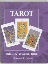 Tarot - H. Pielmeier (ISBN 9789055134045)