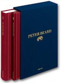 Peter Beard - Peter H. Beard, Owen Edwards, Steven M. L. Aronson, Ruth Claude Ansel (ISBN 9783836508773)