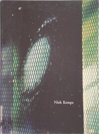 Niek kemps - (ISBN 9789069180250)