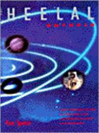 Het heelal onthuld - Pam Spence, R. Rutten-vonk (ISBN 9789060975268)