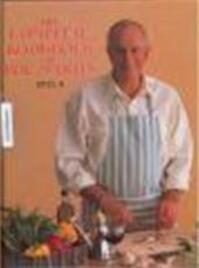 Het complete kookboek van Pol Martin : deel 2 - Pol Martin (ISBN 9782894331033)