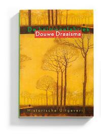 De heimweefabriek - Douwe Draaisma, Douwe Draaisma (ISBN 9789065544407)