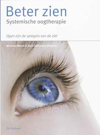 Beter zien - M. Wiendl, U. Ostmeier-Sitkowski (ISBN 9789060306918)