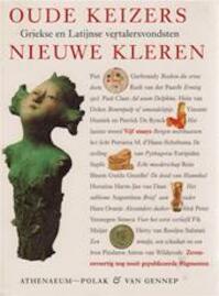 Oude keizers nieuwe kleren - M. Pieters (ISBN 9789025320348)