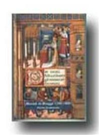 Die van Muziken gheerne horen - Pieter Andriessen (ISBN 9789077203019)