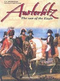Austerlitz - F.G. Hourtoulle (ISBN 9782913903715)