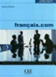 Français.com - Jean-Luc Penfornis (ISBN 9782090354249)