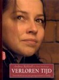 Verloren tijd - A. Rohloff, A. Nurnberger (ISBN 9789069746388)