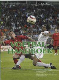 1 Voetbalhandboek - H. Mariman (ISBN 9789053222416)