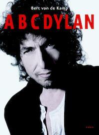 ABC Dylan - Bert Van De Kamp (ISBN 9789026324086)