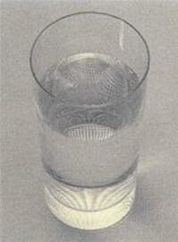 Het drinkglas - J. Brand (ISBN 9789040099427)