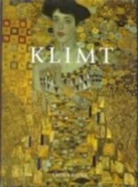 Klimt - Laura Payne, Nelleke van der Zwan (ISBN 9781405413220)