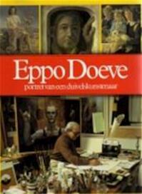 Eppo Doeve - Eppo Doeve (ISBN 9789010042866)