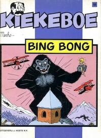 Bing Bong - Merho