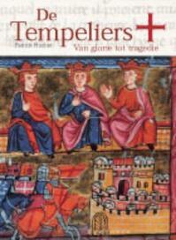 De Tempeliers - P. Huchet (ISBN 9789062719600)