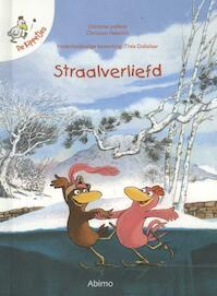 Straalverliefd - Christian Jolibois, Christian Heinrich (ISBN 9789462342330)