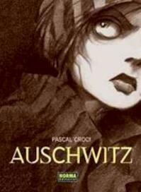 Auschitz - Unknown (ISBN 9789051652635)