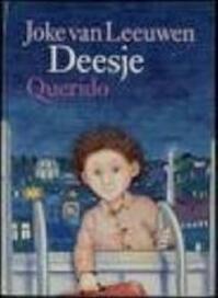 Deesje - Joke Van Leeuwen (ISBN 9789021473154)