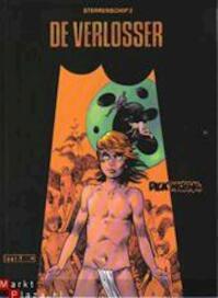 Verlosser - Matena (ISBN 9789034403117)