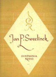 Jan P. Sweelinck - B. van den Sigtenhorst Meijer